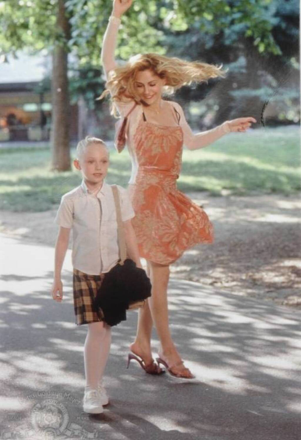 Black Label Price >> BRITTANY MURPHY UPTOWN GIRLS DRESS - Current price: $450