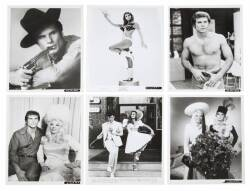 MYRA BRECKINRIDGE IMAGE ARCHIVE
