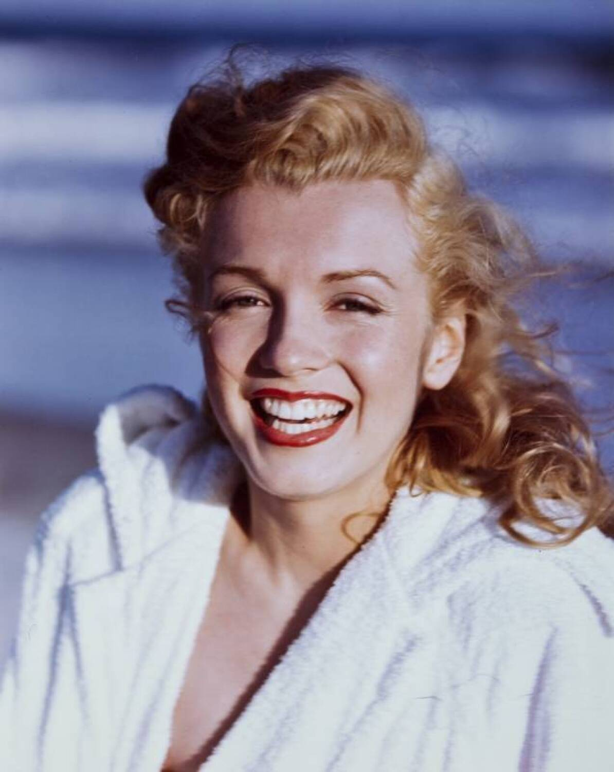 """the life and hollywood career of marilyn monroe One of the overlooked films in the career of marilyn monroe was let's the life and times of hollywood one thought on """" the troubled marilyn monroe and let."""