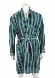 JOHN LENNON BATHROBE •