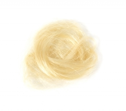 MARILYN MONROE LOCK OF HAIR