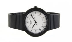 STEVE JOBS SEIKO WATCH