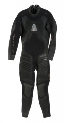 PATRICK SWAYZE POINT BREAK O'NEILL WETSUIT