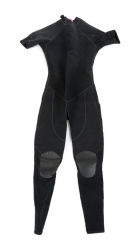 PATRICK SWAYZE POINT BREAK VICTORY WETSUIT