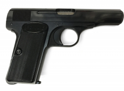 JERRY LEWIS SMITH & WESSON - Price Estimate: $200 - $400