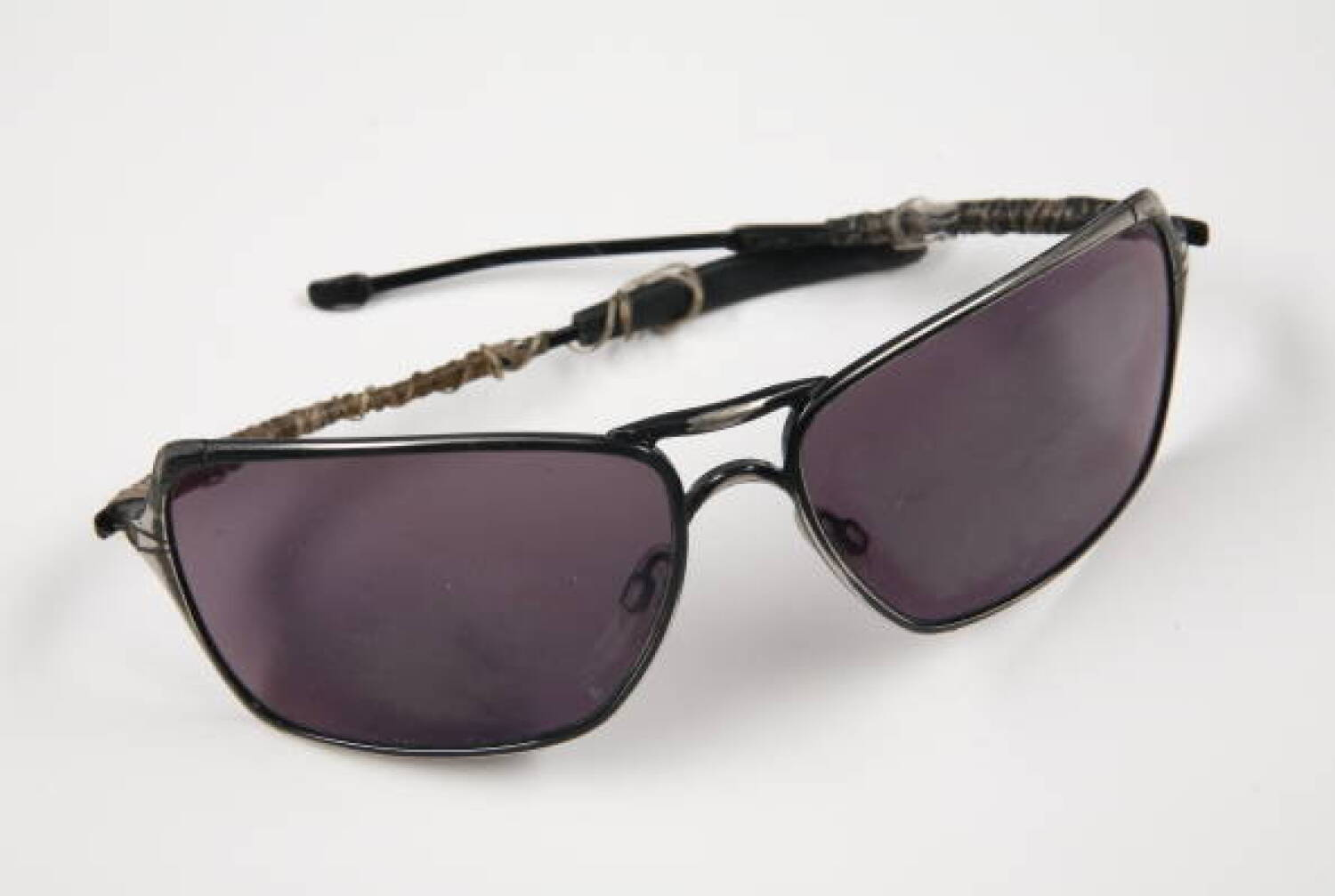 Oakley Sunglasses Inmate  the book of eli oakley sunglasses cur price 750