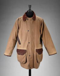 LARRY HAGMAN GROUP OF HUNTING CLOTHING