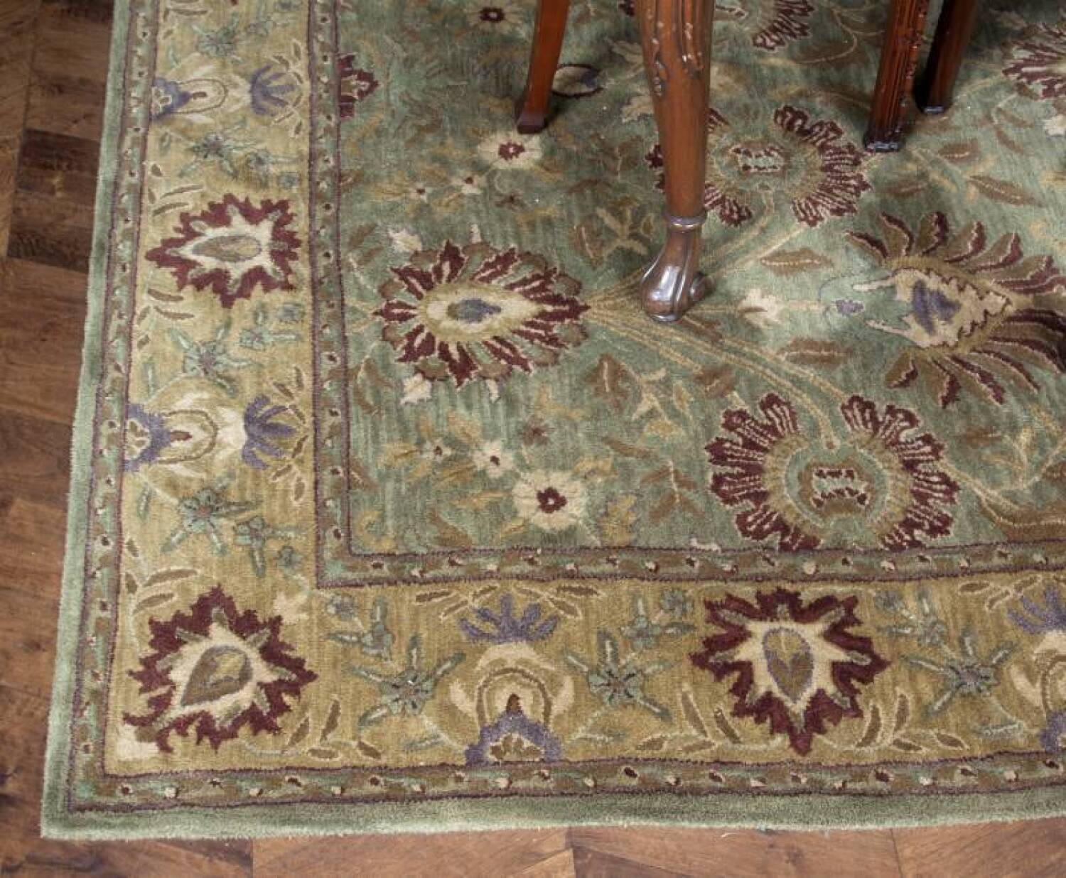 Pottery Barn Area Rug Current Price 500