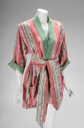 RUE McCLANAHAN TELEVISION COSTUMES