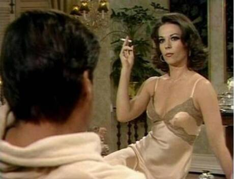 Natalie Wood Cat On A Hot Tin Roof Slip Current Price 3250